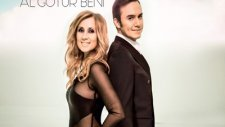 Mustafa Ceceli & Lara Fabian - Make Me Yours Tonight (Al Götür Beni)