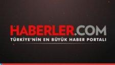 Oscar Cardozo'nun Trabzonspor'a Maliyeti Belli Oldu