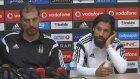 Feyenoord maçına doğru - Olcay Şahan - İSTANBUL