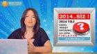 İKİZLER Burcu Ağustos 2014 Burç ve Astroloji Yorumu videosu,  Astroloji Uzmanı Demet Baltacı