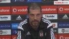 Slaven Bilic: Feyenoord Buraya Ayasofya'yı Ziyaret Etmek İçin Gelmedi