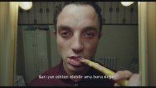Attıla Marcel - Türkçe Alt Yazılı Fragman