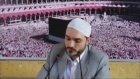 Dünyayı Efendisinin (Mahmud) Yönettiğini Reddedenler  'Mürtedmiş!'