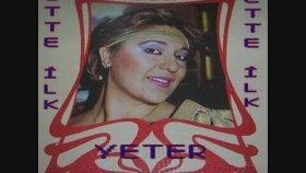 Efkariye - Yeter (Audio)