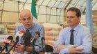 İtalya'dan Gazze'ye insani yardım - KUDÜS