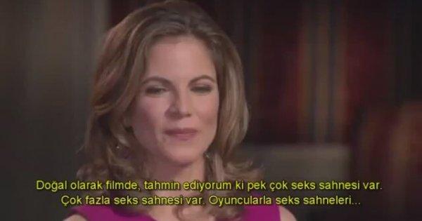 Grinin Elli Tonu 2015 1080p Türkçe Dublaj izle  Full