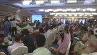 Pakistan'da Hükümete İstifa Çağrısı - İmran Han - İslamabad