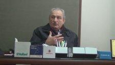 Prof. Dr. Bayraktar Bayraklı - Enflasyon Oranında Alınan Zamların Mahiyeti