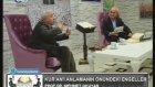Mezarda Okunan Kur'an'ın Ölüye Ne Yararı Var! [prof Dr Mehmet Okuyan]