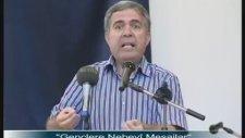 Prof. Dr. Celalettin Vatandaş - Mucize Açık Arttırması