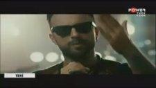 Tarkan Ft İskender Paydaş - Hop De (2014 Video Klip)