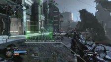 Titanfall 60 FPS'de Oynanış
