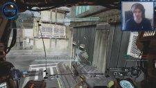 Titanfall Canlı Oynanış Videosu