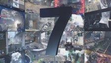 Titanfall En İyi 10 Kill!
