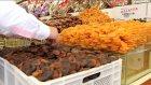 Zirai don kayısı ihracatını etkiledi - MALATYA