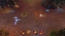 Gnar, İncelemesi - League of Legends