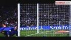 Karim Benzema, Real Madrid'le Sözleşmesini Uzattı