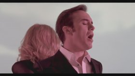 Lara Fabian - Feat. Mustafa Ceceli - Al Götür Beni