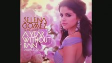 Selena Gomez & The Scene - Ghost Of You (Audio)