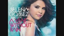 Selena Gomez & The Scene - Intuition (Audio)