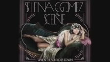 Selena Gomez & The Scene - My Dilemma (Audio)