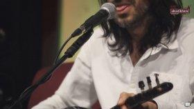 Taksim Trio - İsmail Tunçbilek - Yalan Dünyada