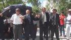 Ardahan Bal Festivali- Aşıklar - Mehmet Ali Arslan Videos