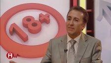Beslenme ve Cinsellik (1) - Kırmızı Nokta - HTV Turkiye