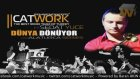 Catwork Remix Engineers Ft. Sedat Yüce - Dünya Dönüyor (2013 Remix)