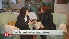 Doğanın Mucizesi - HTV Turkiye