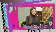 Esin Moralıoğlu - Afrodite Öğütler - HTV Turkiye