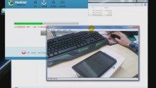 Everest Everpad DC-706 android yazılım Updade ( Segment Bilgisayar )