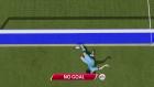 Fifa 15'te gol çizgisi teknolojisi bulunuyor!