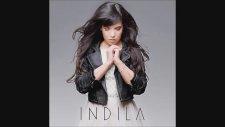 Indila - Comme Un Bateau