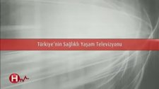 Medya ve Cinsellik (1) - Kırmızı Nokta - HTV Turkiye