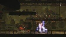 Oddworld: New 'n' Tasty - E3 2013 Fragmanı