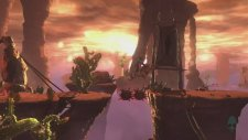 Oddworld: New 'n' Tasty - İnceleme 2