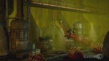 Oddworld: New 'n' Tasty İnceleme