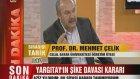 Prof. Dr. Mehmet Çelik - Cemel Vakası ve Sıffin Savaşı Üzerine
