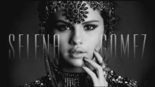 Selena Gomez - Everything Is Not What It Seems (Audio)