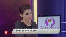 Şizofreni (1) - Aklımı Seveyim - HTV Turkiye