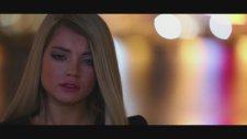 Demren Erol - İki Hediye (Official Video) Yeni!