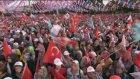 """Erdoğan: """"Biz hiçbir zaman bencil bir millet olmadık"""" - GAZİANTEP"""