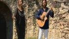 Fehmiye Çelik & Ayhan Akkaya - Kalenin Dibinde Taş Ben Olaydım (2014)