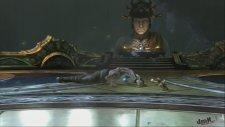 God of War: Ascension - Türkce Filmi [Turkish dub in 1080P]