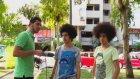 Sokak Sohbetleri - ALLAH'a Olan İnancımız