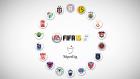 Spor Toto Süper Lig FIFA 15'te!