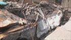 Ukrayna'nın doğusundaki olaylar: 6 ölü - DONETSK