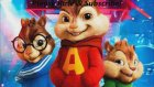 Alvin And The Chipmunks - How To Love ( Lil Wayne )