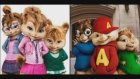 Elvin Babazade & Nadia - Rak Tak Tak (Chipmunks Version)